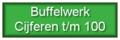 Buffelwerk:-Cijferen-t-m-100