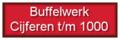 Buffelwerk:-Cijferen-t-m-1000