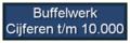 Buffelwerk:-Cijferen-t-m-10.000